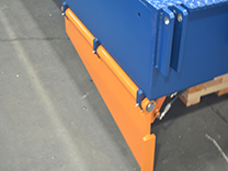 Safety Wing For Web
